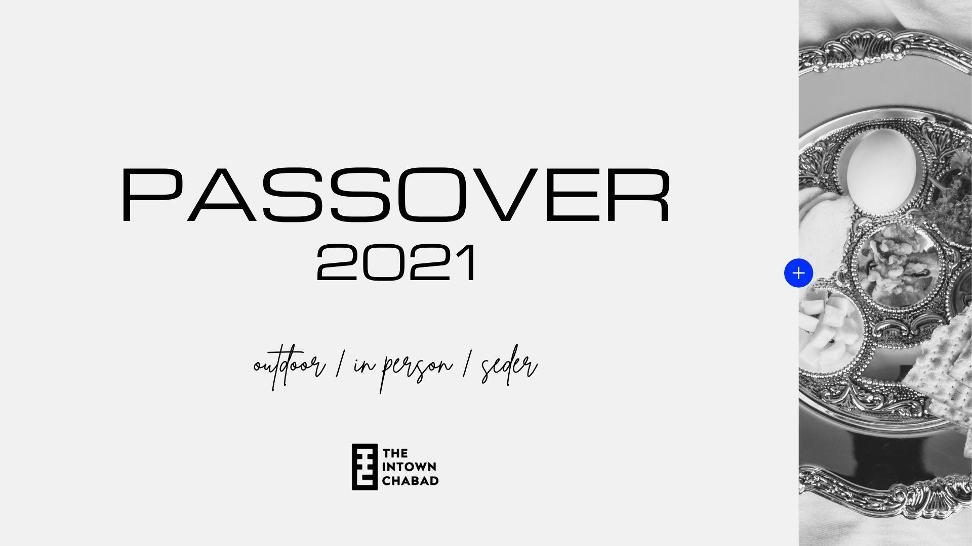 Pesach%202021-2.jpg