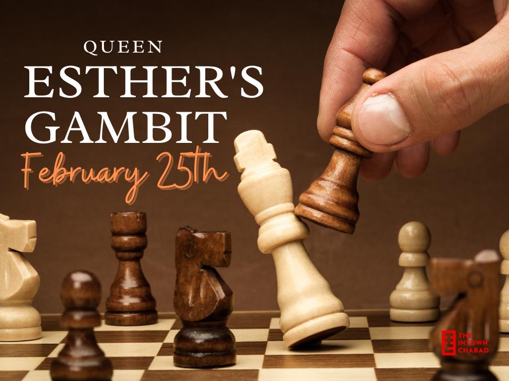 Queen%20Esthers%20Gambit-3.png
