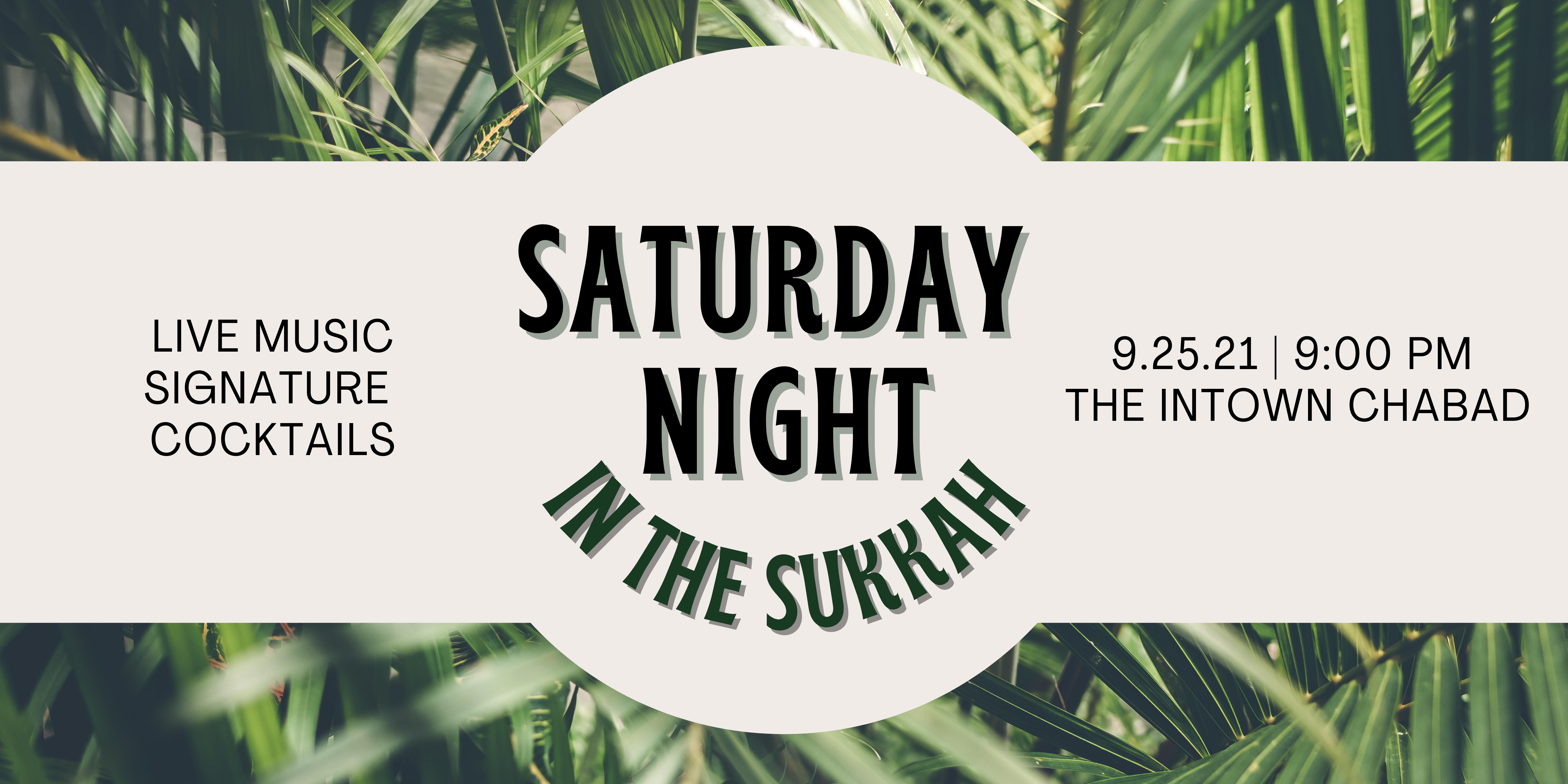 Saturday%20night.png