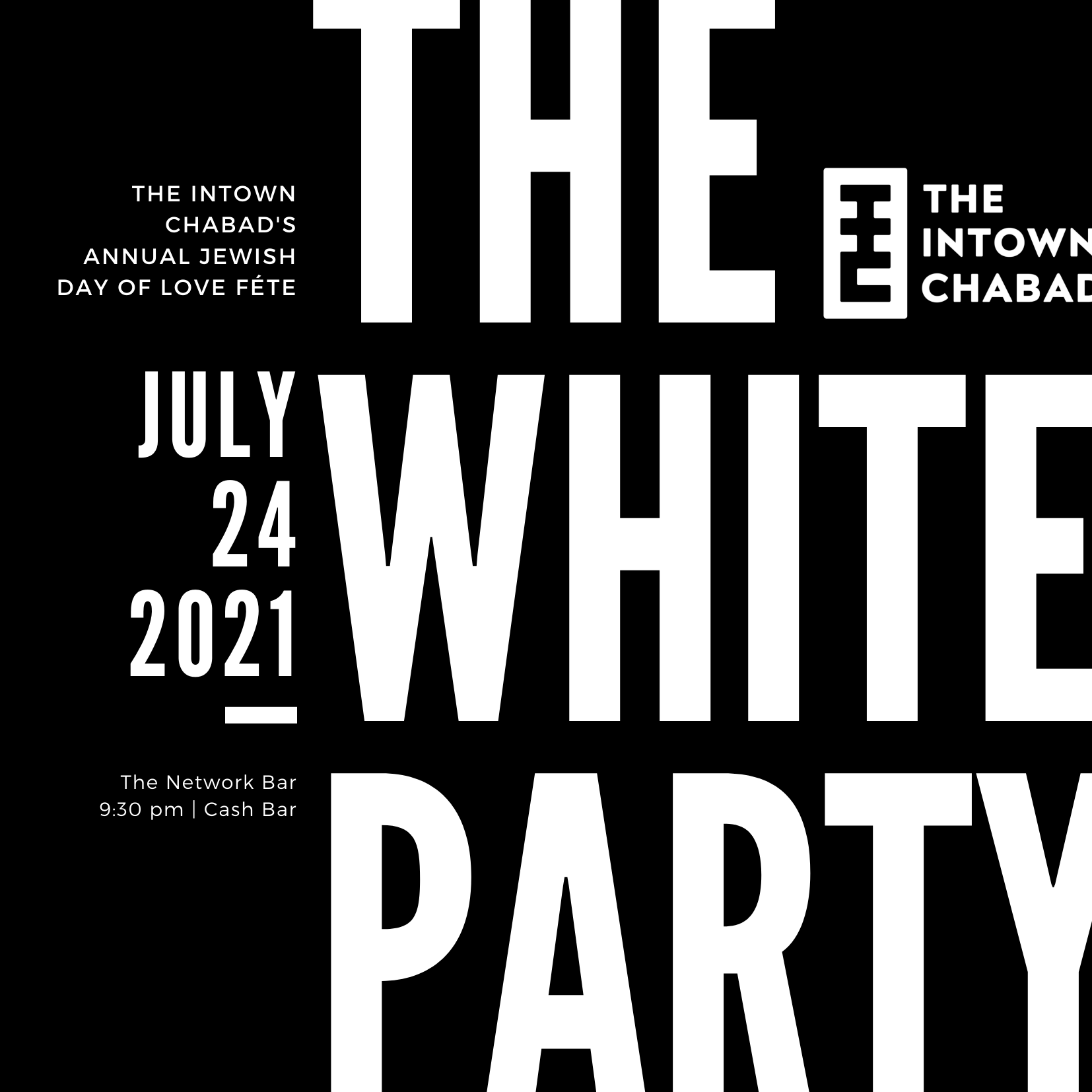 the%20white%20party.png